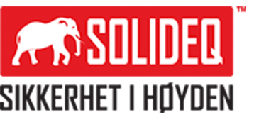 Solid Equipment logo